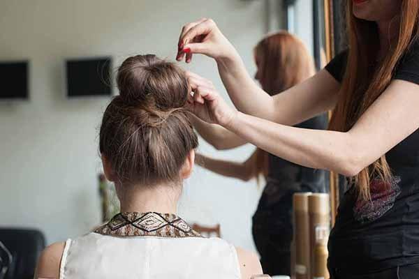 Hair and Beauty Treatments