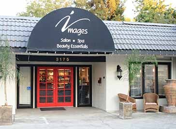 Images Salon Spa